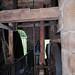 TIMS Mill Tour 2017 UK - Dunham Massey Sawmill-9219