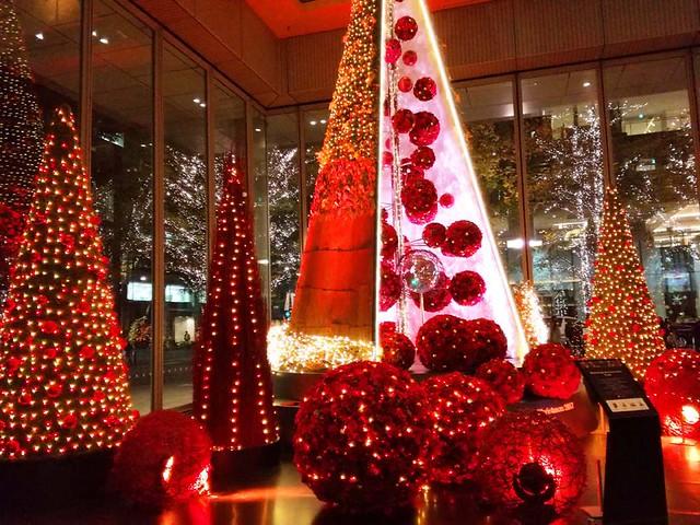 toomilog-Marunouchi_Bright_Christmas_2017_010