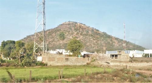 i-Bundi-Pushkar-route (1)