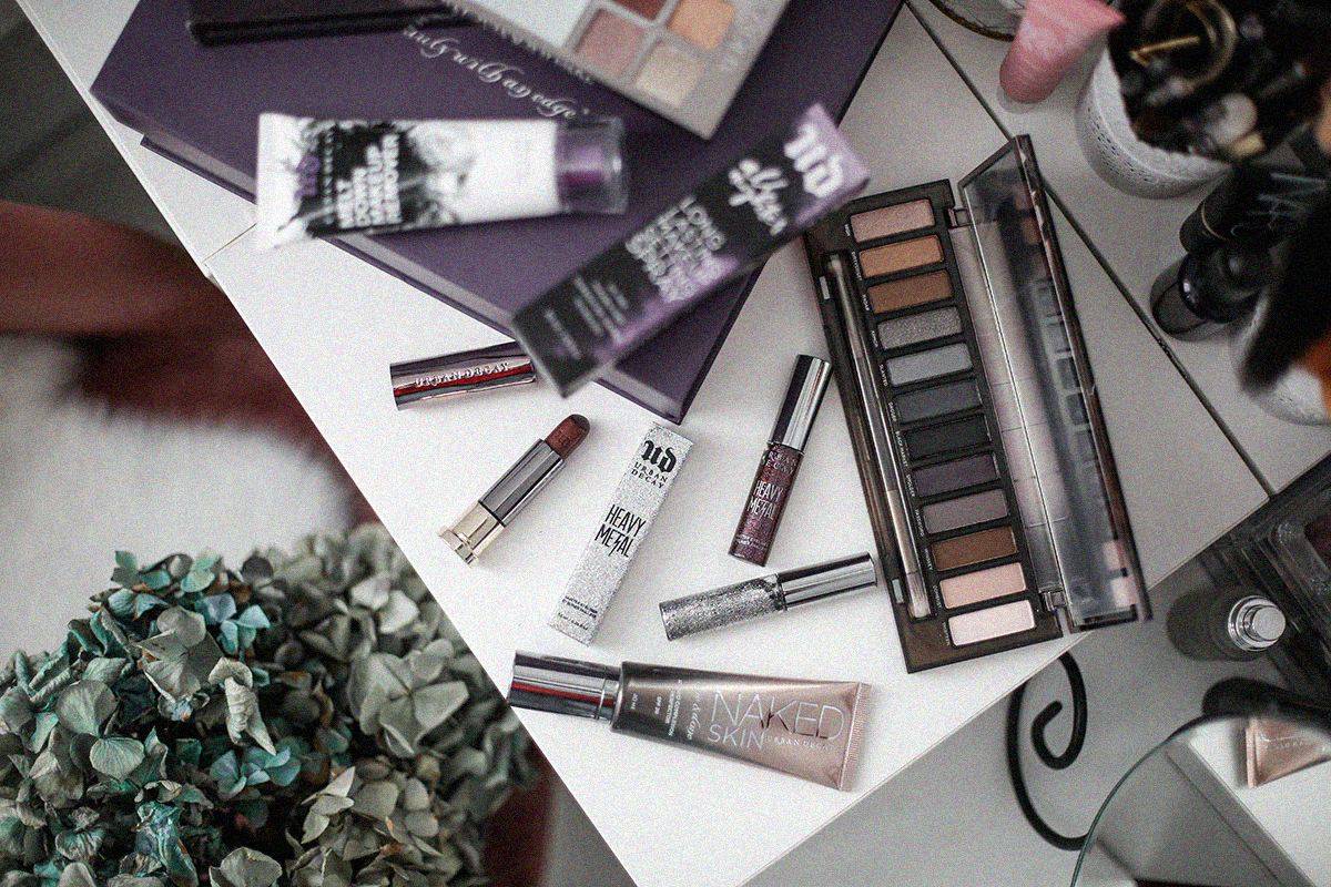 black-friday-urban-decay-2018-descuento3