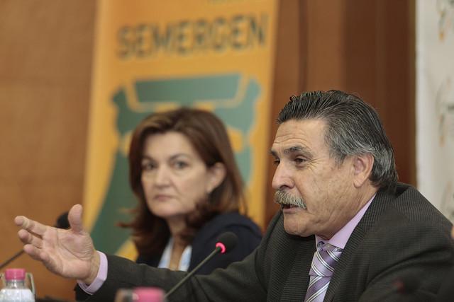 10 Rueda Prensa Presentación Congreso