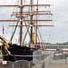 Dundee, RRS Discovery