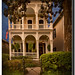 4905 St. Charles Ave., New Orleans
