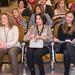 Fund. Filia Comunicacion y Expresión Emocional_20171115_Cesar LopezPalop_19