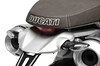 Ducati 1100 Scrambler Special 2019 - 11