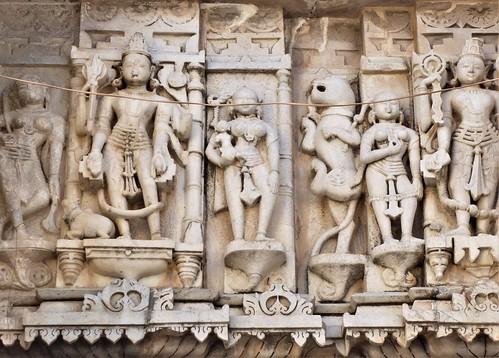i-udaipur 2-jagdish-temple (6)