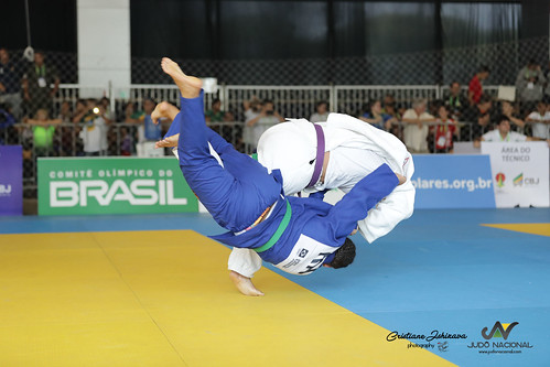 Jogos Escolares da Juventude 17-11-2017 - Brasília/DF