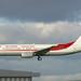 7T-VJJ Boeing 737-8D6 Air Algerie