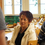 2017-11-05 Probeweekend in Walkringen