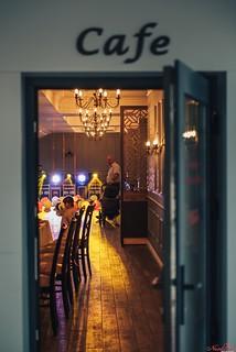Simte sărbătorile de iarnă la Restaurantul Summit!