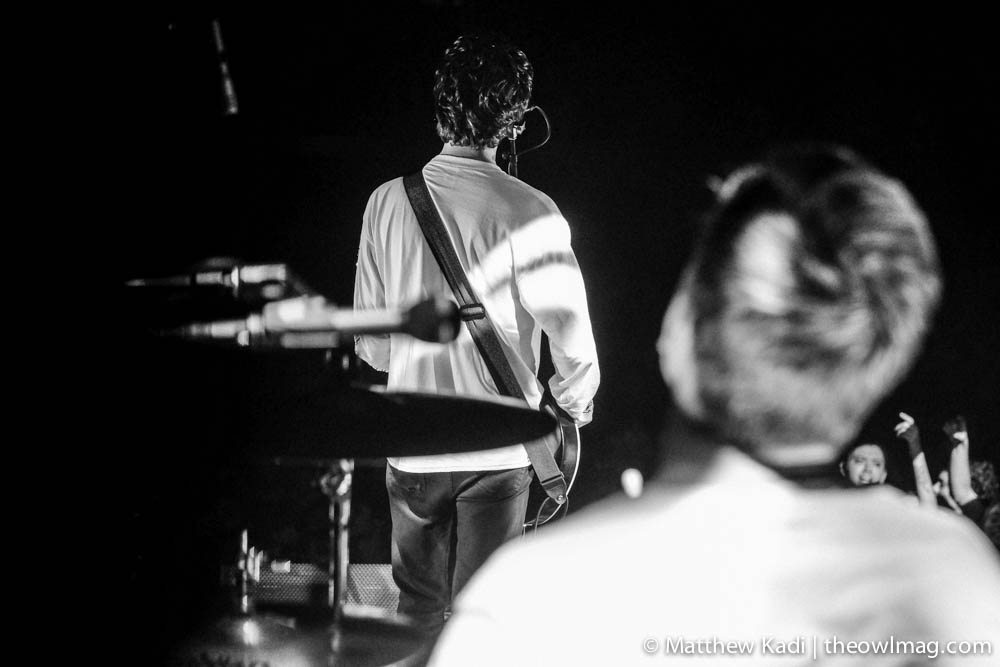 Joyce_Manor_UCTheater-43