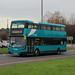 Arriva Kent & Surrey - SL16 YPH