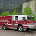 Capital City Fire/Rescue Engine 11