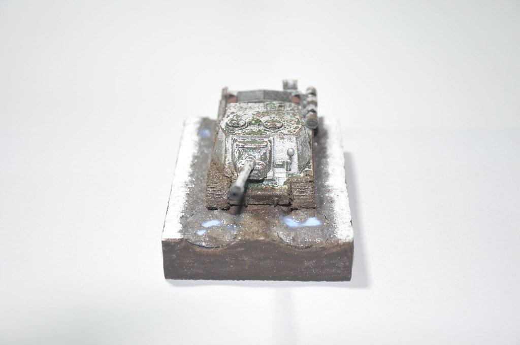 ISU 152 Finish (2)