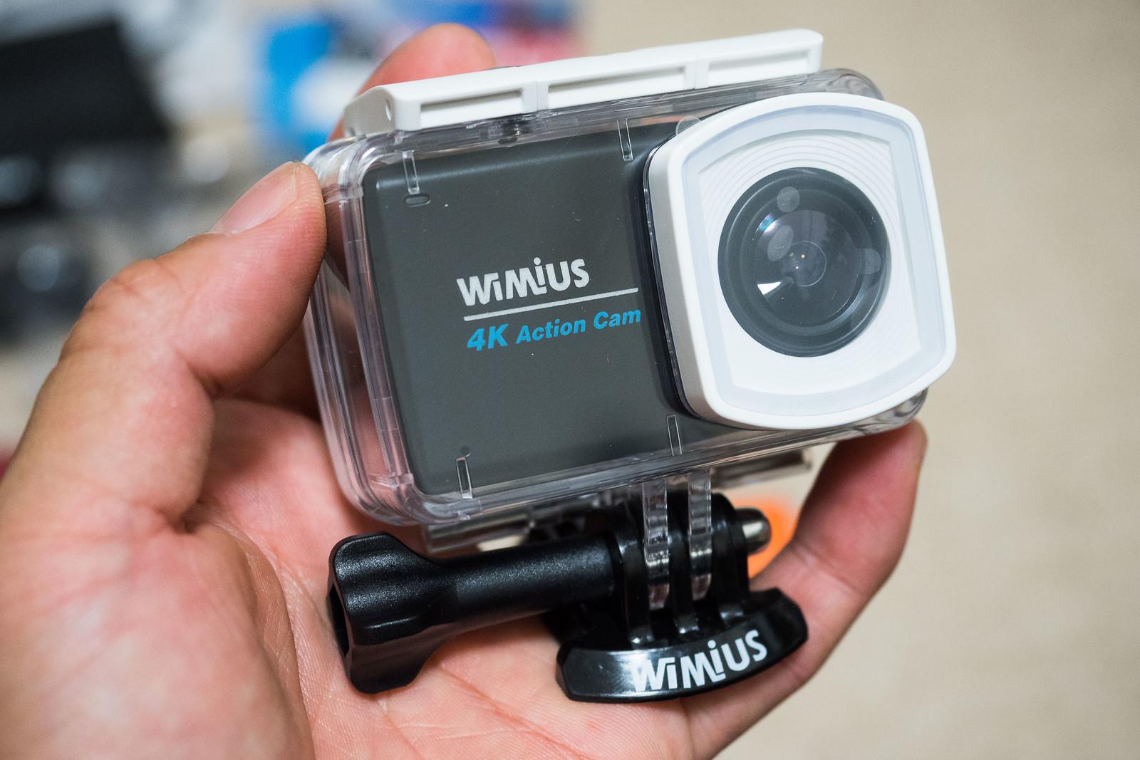 WiMiUS_L3_Touch-5