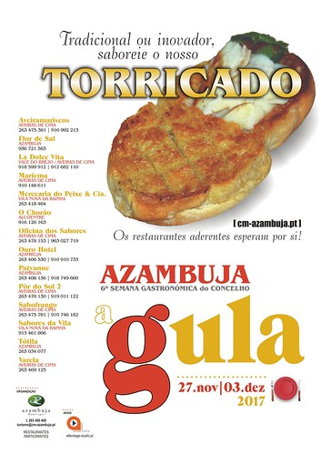 2017_A_Gula_cartaz_final