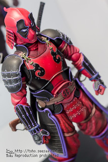 tokyocomiccon2017_B04-49