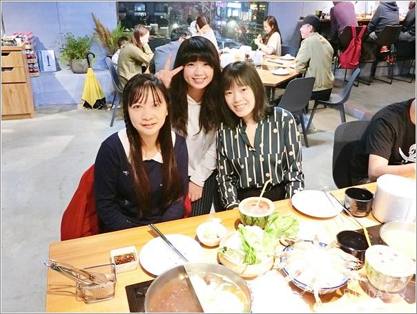 福叁鍋物 (33)