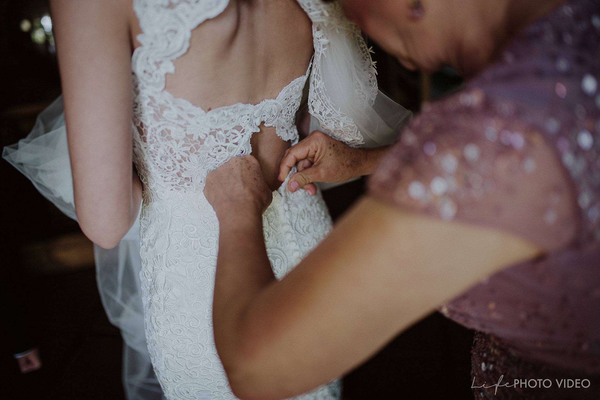 San_Miguel_de_Allende_Wedding_Photographer_0022