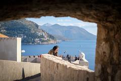 Dubrovnik_Croatia-9857