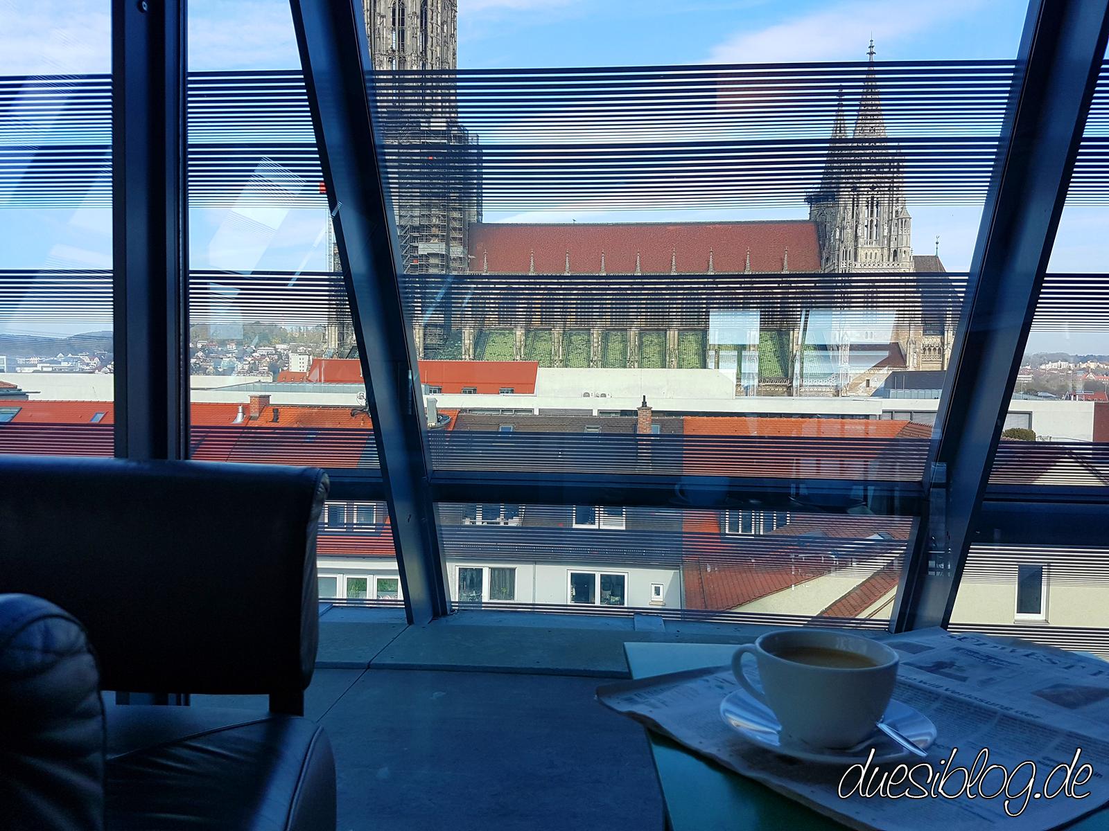 Ulm Altstadt travelblog duesiblog 35