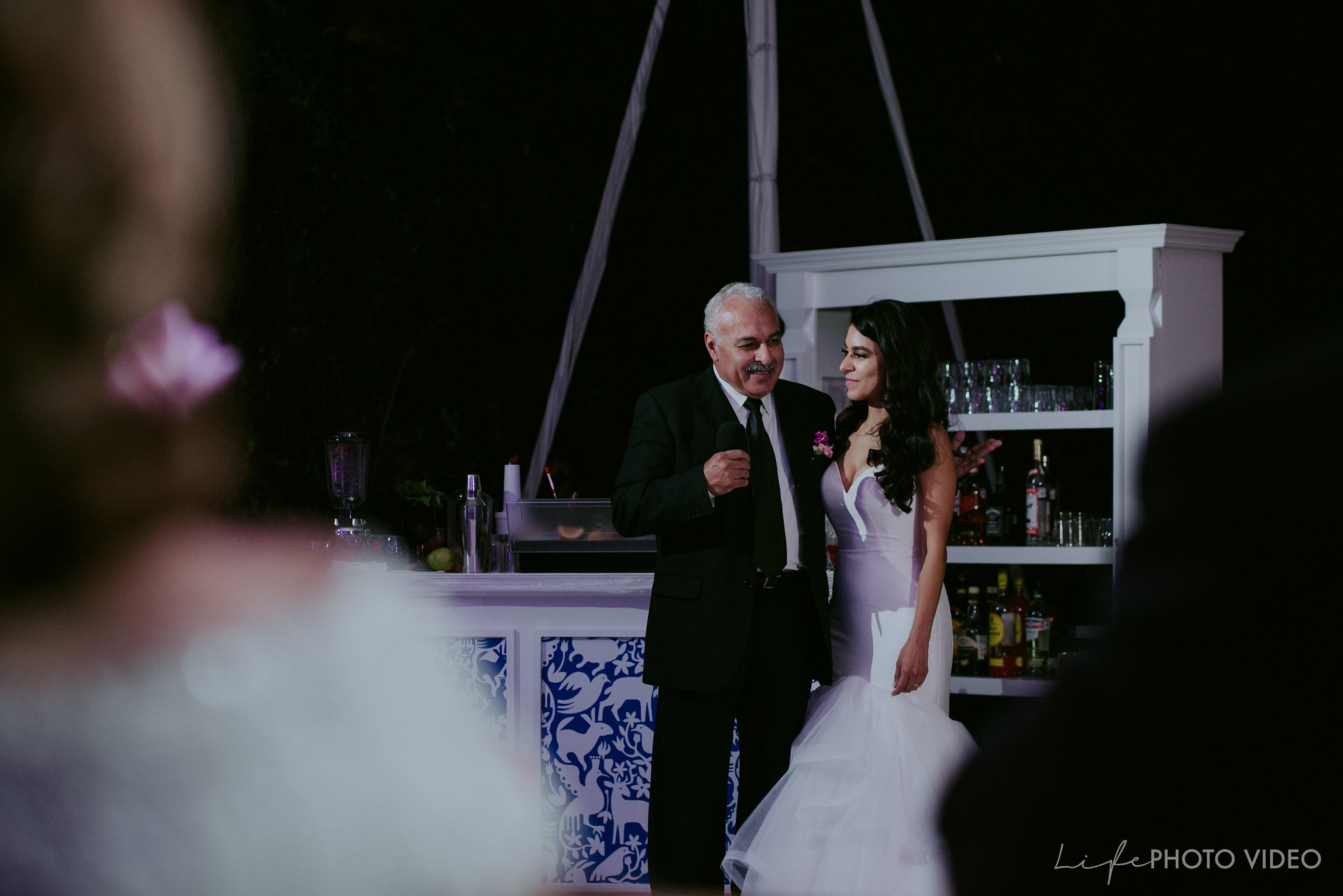 San_Miguel_de_Allende_Wedding_Photographer_0121