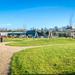 park oegstgeest-155.jpg