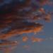 Sunset 10 18 17 #05 por Az Skies Photography