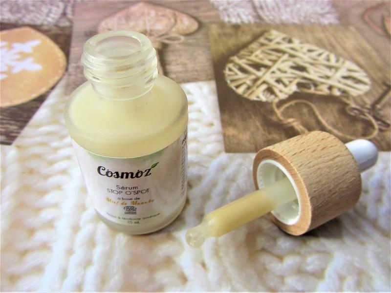 serum-stop-o-spot-cosmetique-bio-au-miel-de-manuka-cosmoz-thecityandbeautywordpress.com-blog-beaute-femmeIMG_8752 (2)