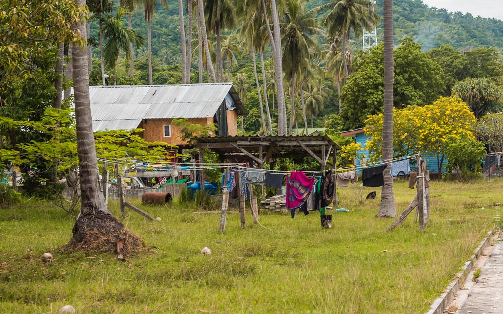 05.11-Racha-Island-Thailand-canon-6287