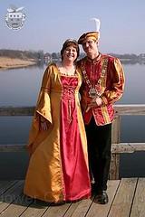 Prinzenpaare