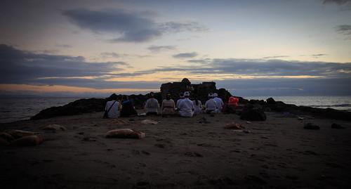 senggigi-beach-temple