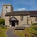 Church @ Ardingly Sussex