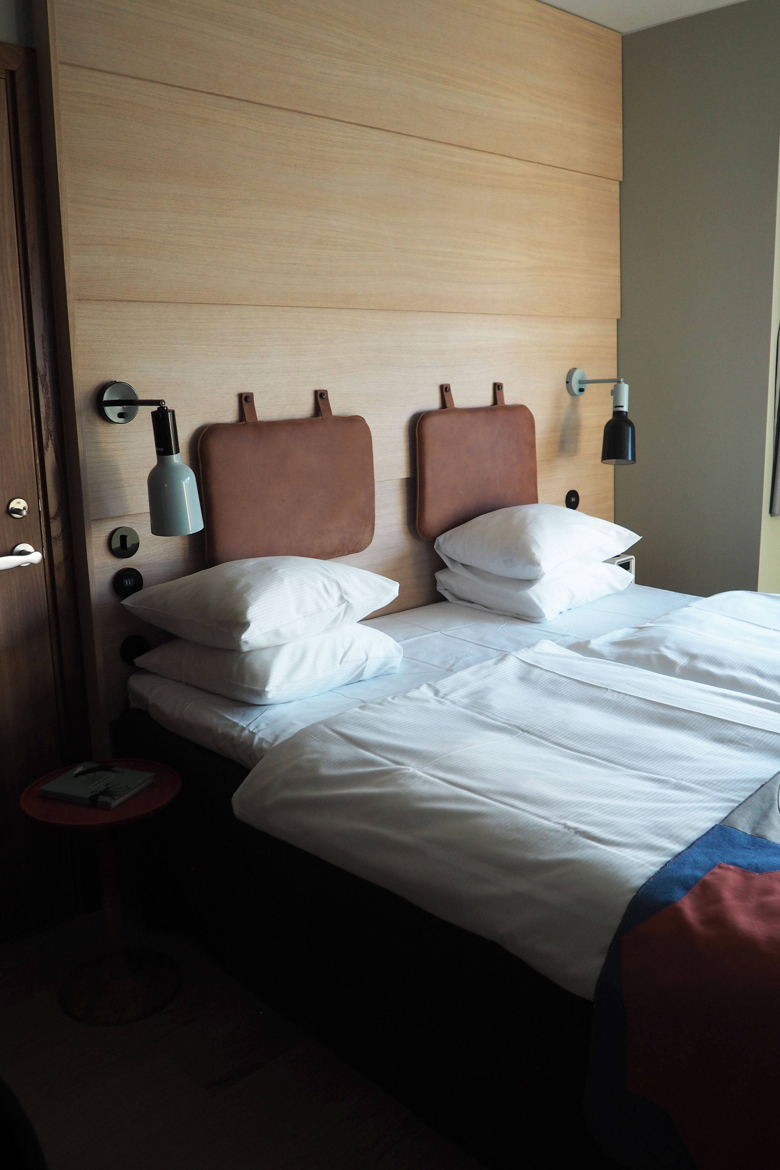 Hobo Hotel Stockholm Review 6
