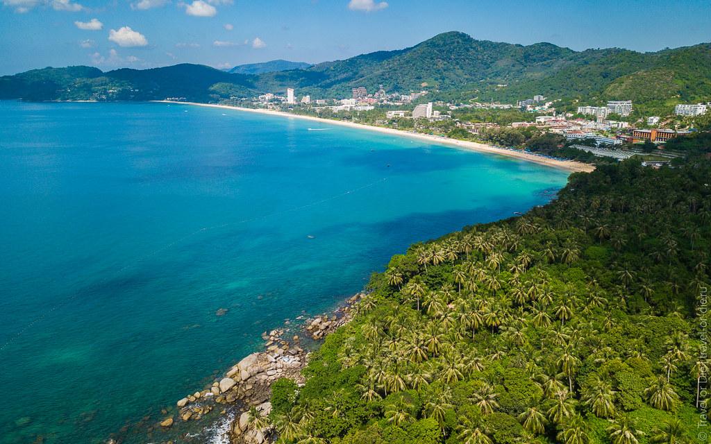 december.2017-Kata-Beach-Phuket-0839