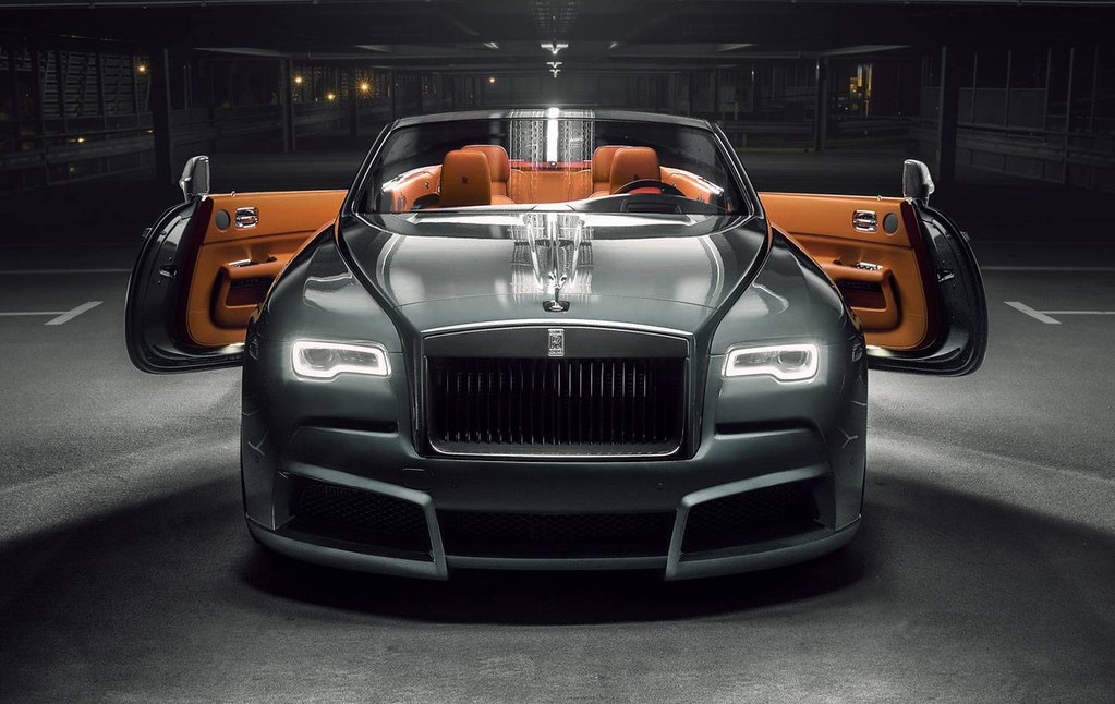 rolls-royce-dawn-by-spofec5