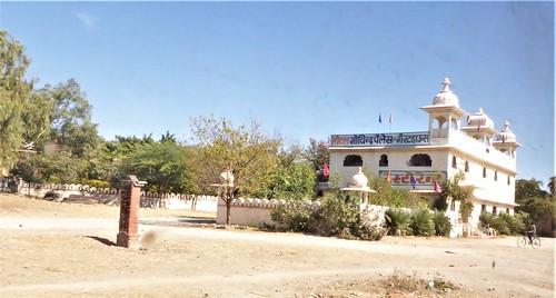 i-Mount Abu-udaipur (36)