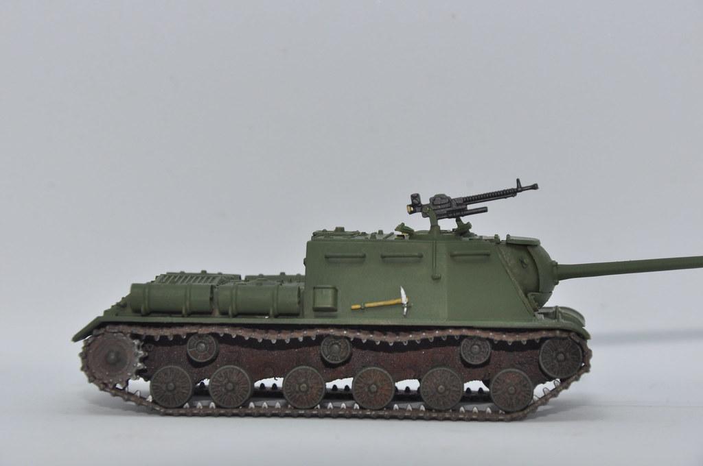 ISU 122 (4)
