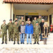A photo on Flickr