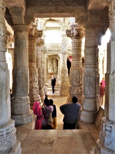 i-Ranakpur-adinatha-temple (17)