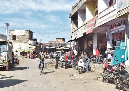 i-udaipur-kumbhalgarh-Route (8)