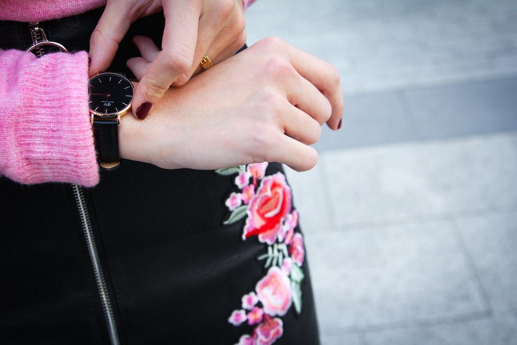 falda flores-8