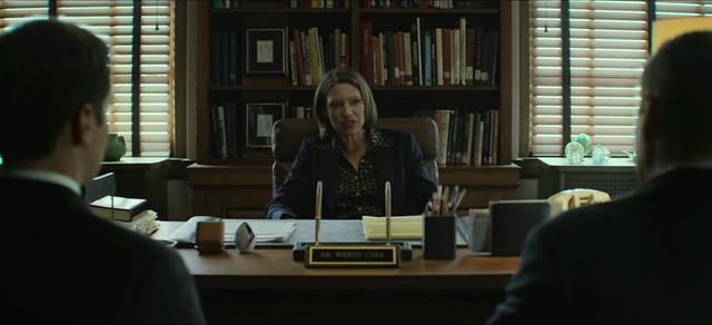 Mindhunter -1x03 - Episodio 3 -06