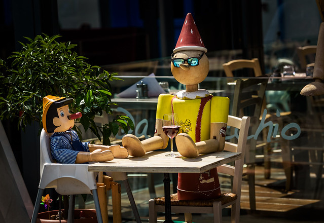 Lunch-with-Pinocchio