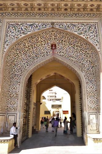 i-Jaipur 2-3-City Palace (13)