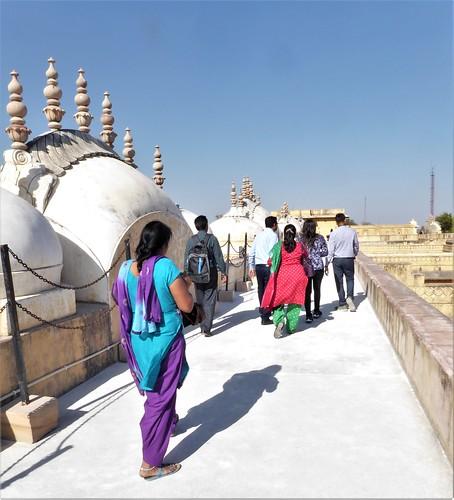 i-Jaipur 2-4-Nahargarh (14)