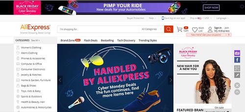 Dropship_Company_AliExpress_Borong_China_Jack_Ma