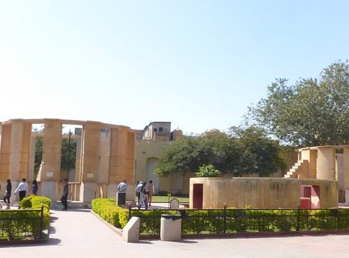 i-Jaipur 2-2-Jantar Mantar (7)