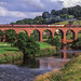 6201 Crossing Whalley Arches. 19/07/2003