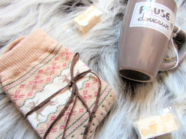 la-box-cocooning-la-hygge-box-decembre-thecityandbeautywordpress.com-blog-lifestyle-IMG_8882 (3)